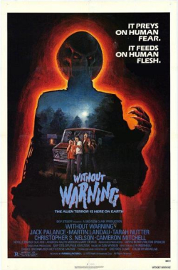 Without_warning_1980_movie_poster