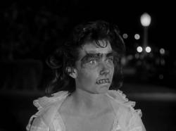 Frankensteins daughter daughter