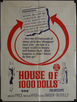 HOUSE OF 1000 DOLLS_AUS_OS