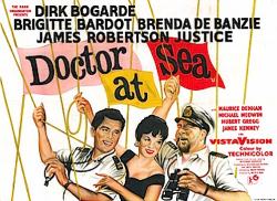 Doctor_at_Sea_orig_UK_poster