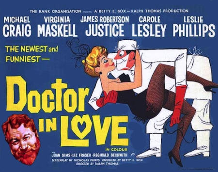 Doctor_in_Love_quad_poster