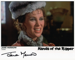 Hands of the ripper jane-001