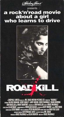 Roadkill_(1989_film)