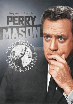 PerryMason_S9V1_DVD_Front