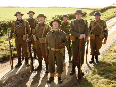 Dad's-Army-PA1