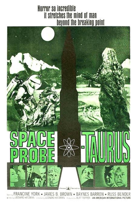 Space_probe_taurus_poster_01