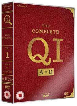 Qi a-d