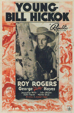 Roy-rogers-in-young-bill-hickok-1940