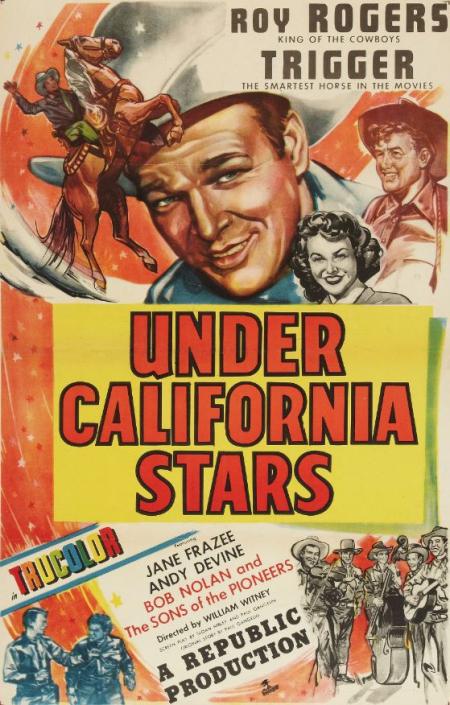 Under-california-stars