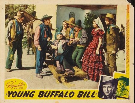 Young-buffalo-bill-1940 g