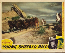 Young-buffalo-bill-1940-large-picture q
