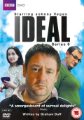 Ideal series 6