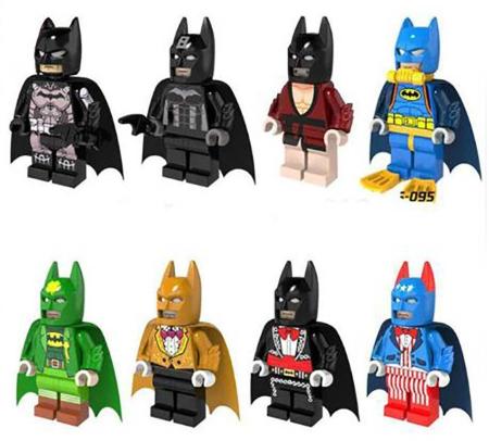 8 bats-001