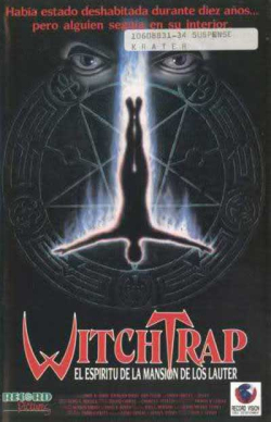Witchtrap-1989-movie-12