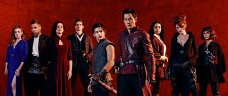 Into-the-Badlands-TV-show-on-AMC-season-one-series-premiere-590x251