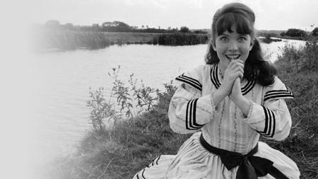 Alice the wednesday play 1965 deborah