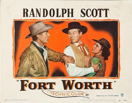 Forth Worth1951 a