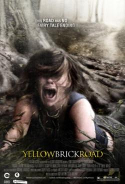 YellowBrickRoad_movie_poster_2010
