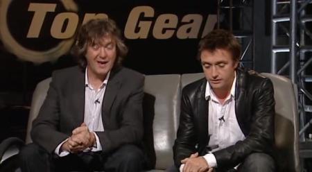 Top-Gear-Season-6-Episode-7-7-f39b