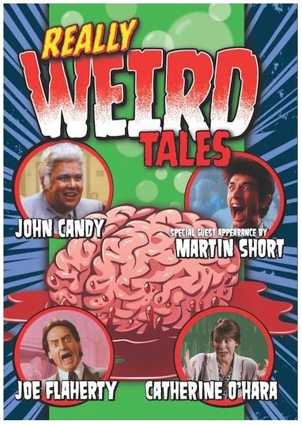 Really weird tales dvd-001