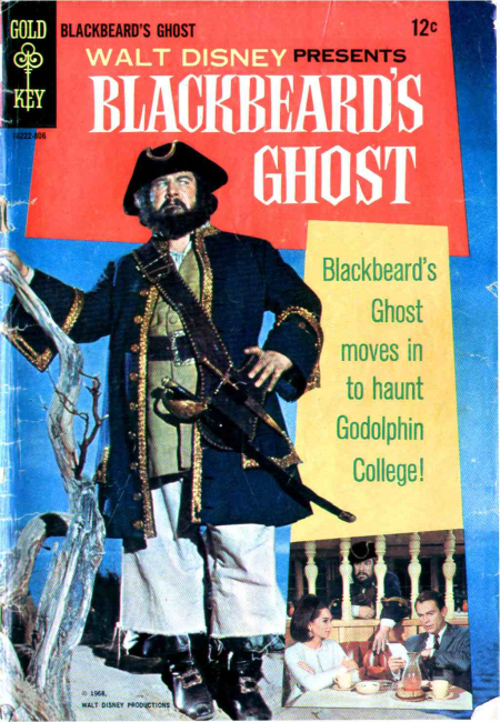 WD BlackbeardsGhost 00fc (brianzc-DCP)