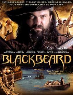 Blackbeard-hallmarkfilm