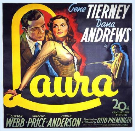 Laura-1944dvdplanetstorepk