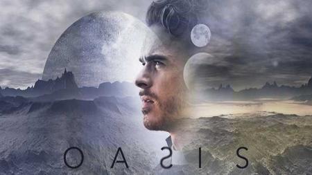 Oasis-_TV-_Series