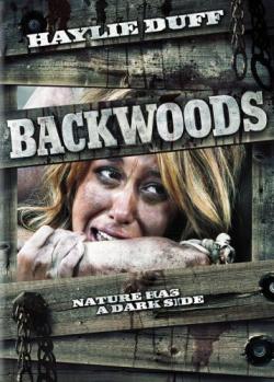 Backwoods 2008