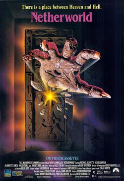 Netherworld 1992