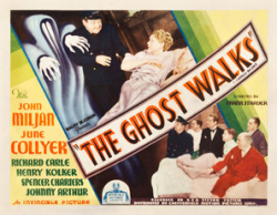The-ghost-walks-movie-poster-md