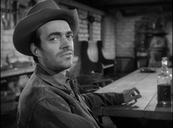 Rawhide 1951 Jack
