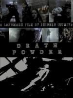 Death powder 1986