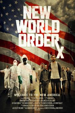 Ew world orderx 2013