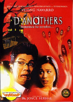 D'Anothers 2005