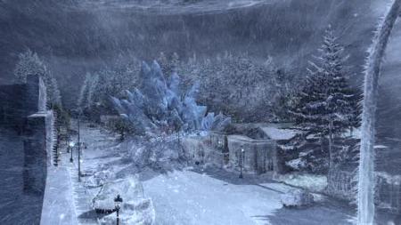 Icetastrophe 2014 a