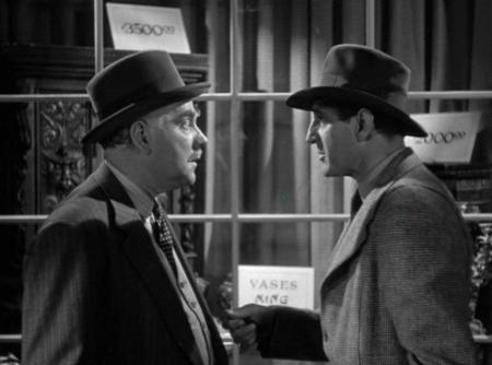 Sherlock holmes in washington 1943 a