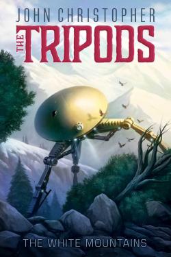 The Tripods 1 - The White Mountains John Christopher