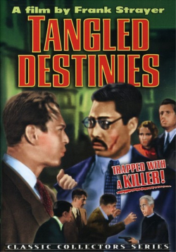 Tangled destinies 1932