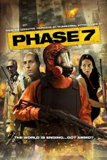 Phase 7 2010