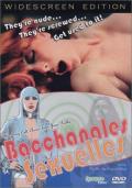 Bacchanales Sexuelles 1974