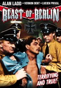 Hitler beast of berlin 1939 b