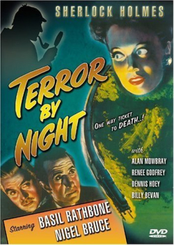 Terror By Night 1946 a