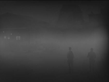 Vlcsnap-2018-03-28-21h17m32s832