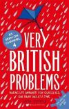 Very british problems book