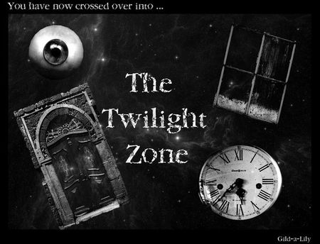 The_Twilight_Zone_by_Gild_a_Lily