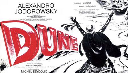 Jodorowskys dune_toppage
