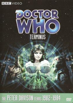 Terminus_us_dvd1