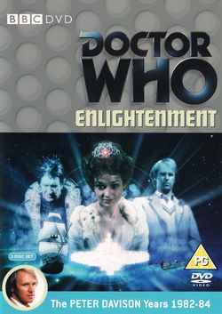 Enlightenment%20DVD%20Cover