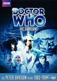 Doctor-who-the-awakening-20110324115825120-3419482